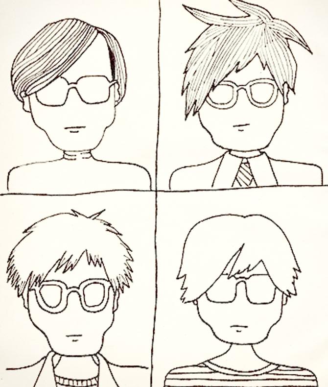 Blog-Warhol3.jpg
