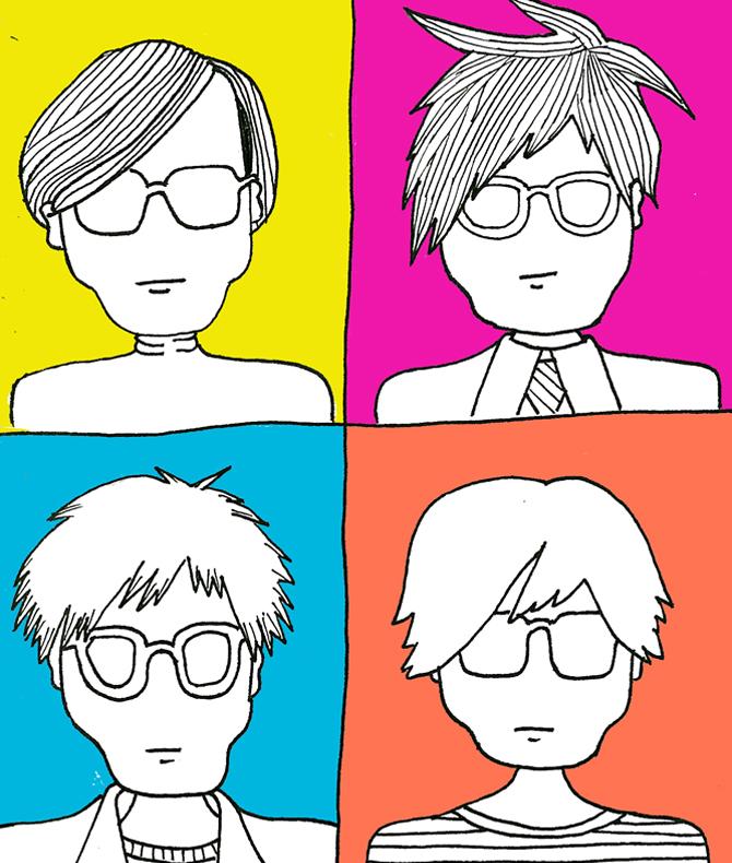 Blog-Warhol4.jpg