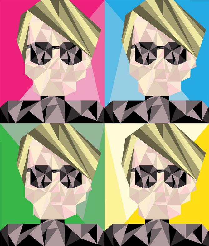 Blog-Warhol2.jpg