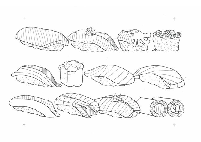 Blog-SushiDai2.jpg