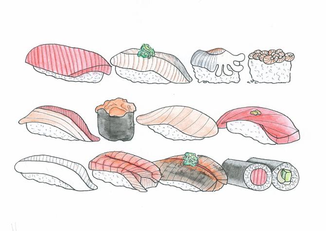 Blog-SushiDai1.jpg