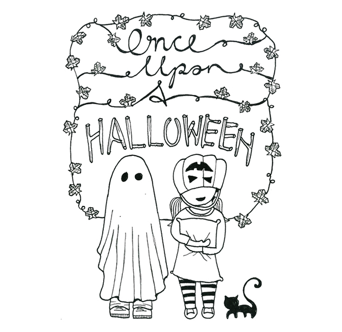 Blog-OnceUponHalloween-4.jpg