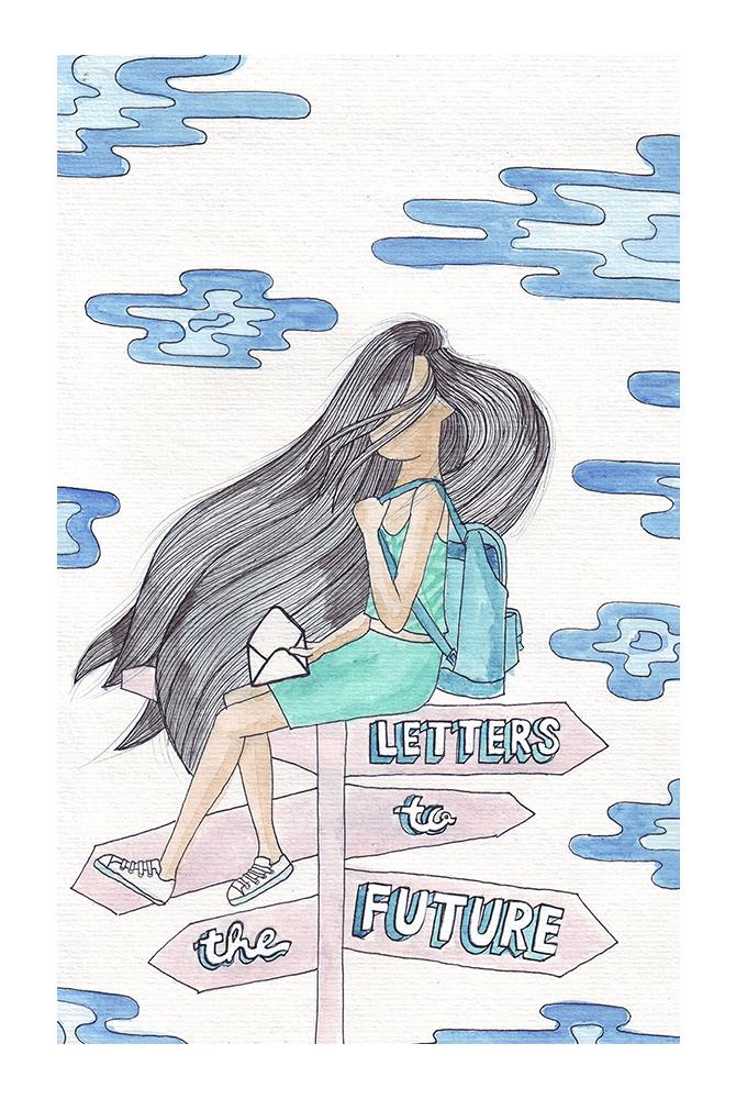 Blog-FutureLetters-1a.jpg