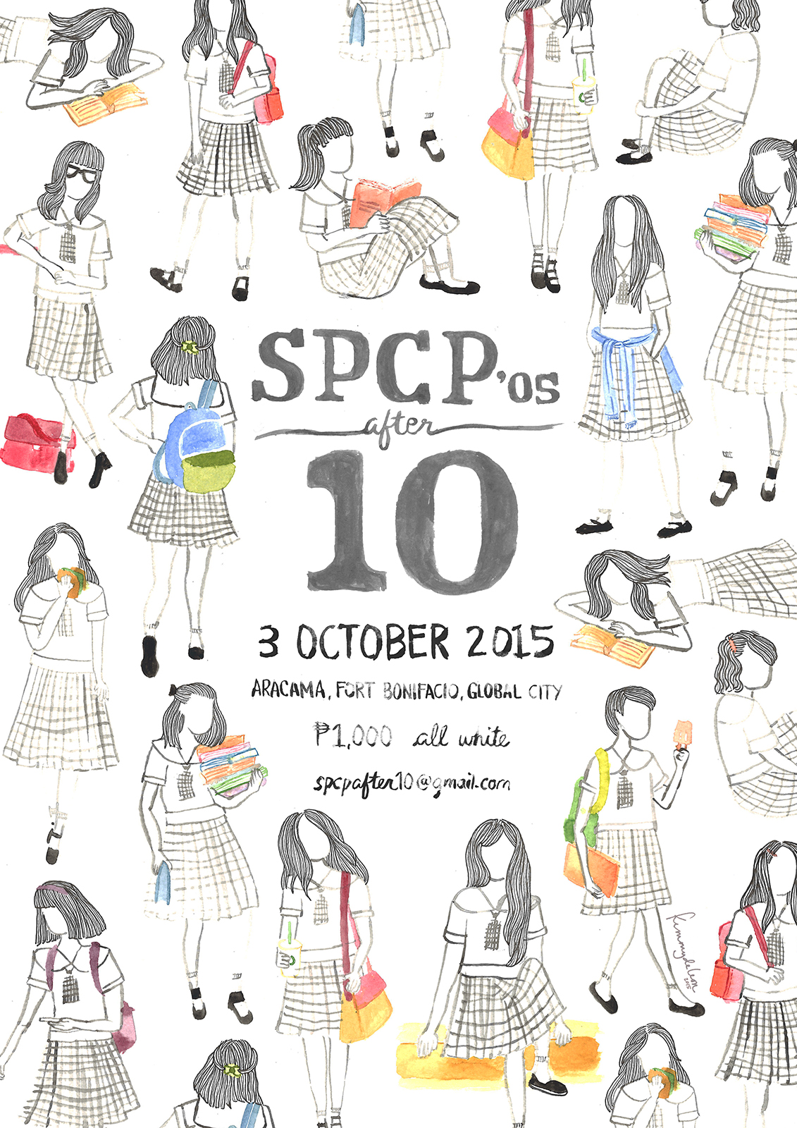Blog-SPCP After 10-Poster-Final-Signed.jpg