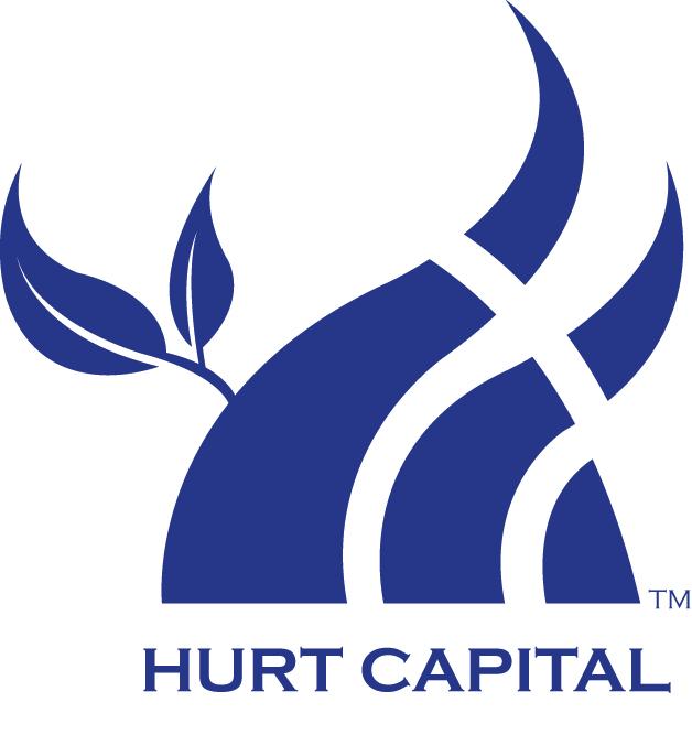 Hurt Capital Full Logo 2017 - Vertical Icon.jpg