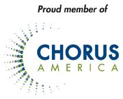 Chorus_America_proud-member.jpg