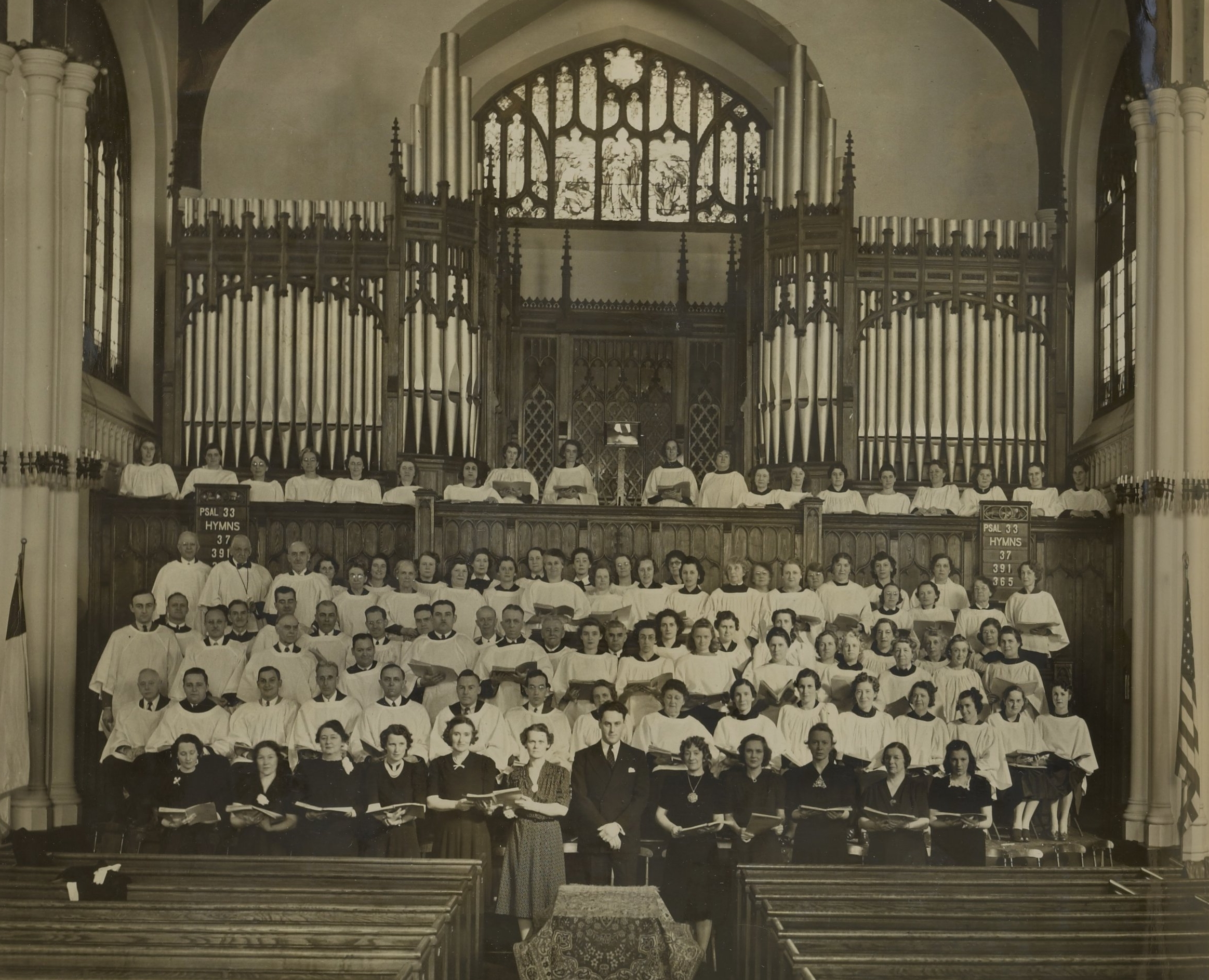 flushing-oratorio-society-with-the-guild-choral.jpg