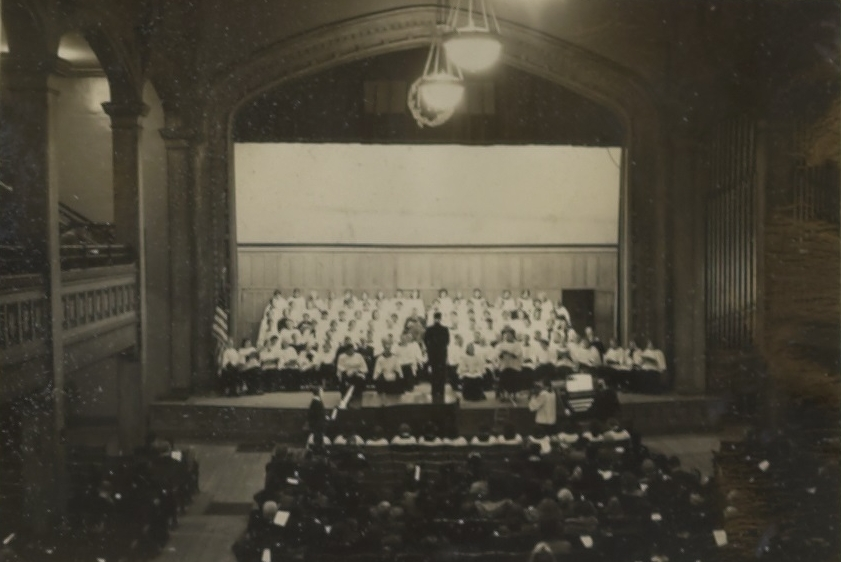 flushing-oratorio-society-with-the-guild-choral-2.jpg