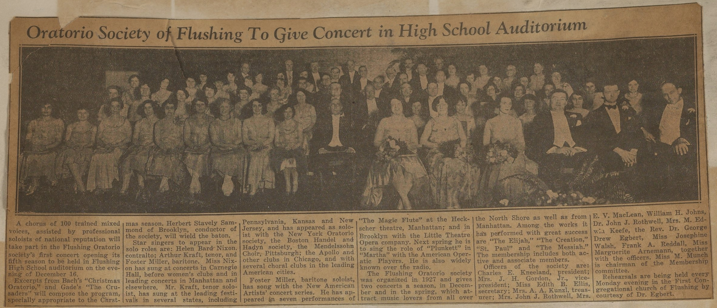 group-picture-concert-in-hs.jpg