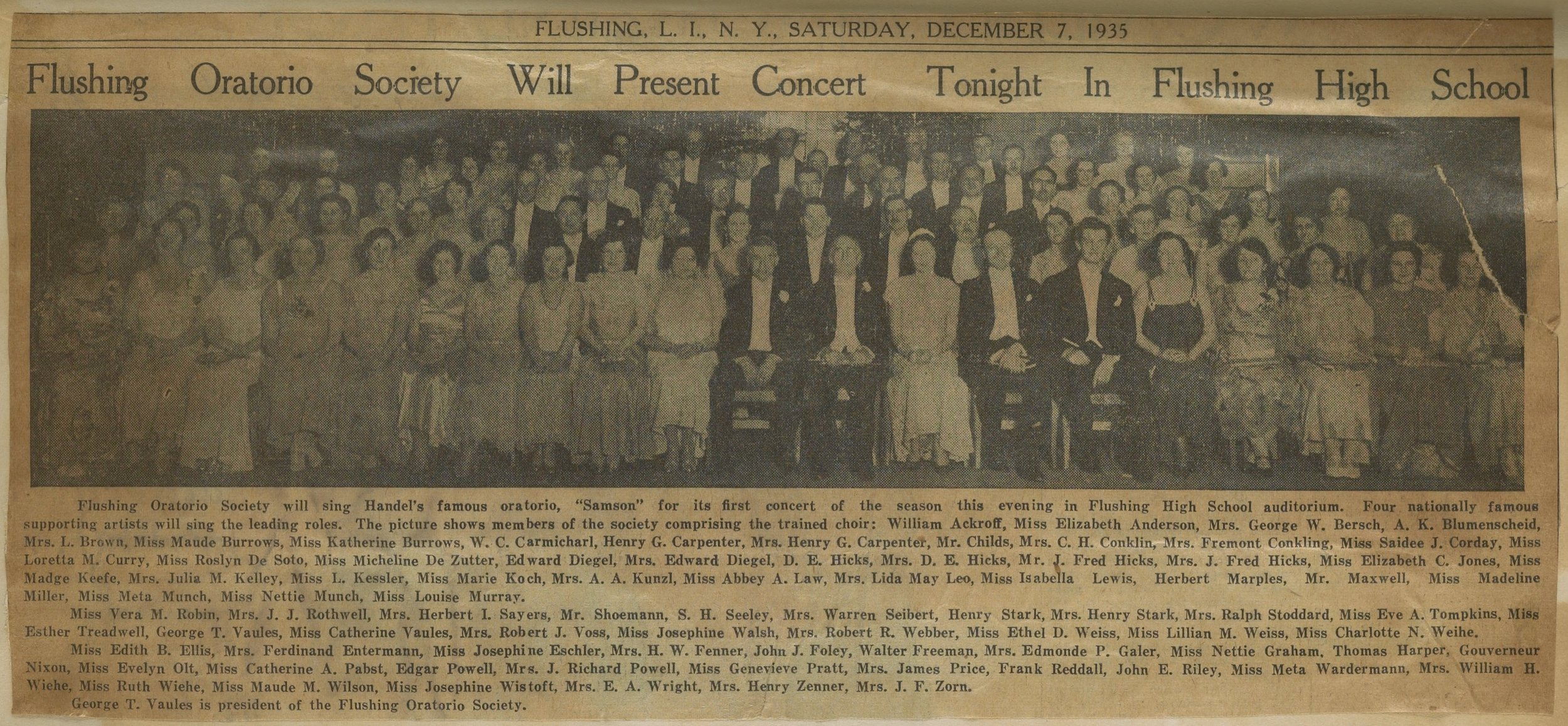 photo-groups-and-articles-1935.jpg