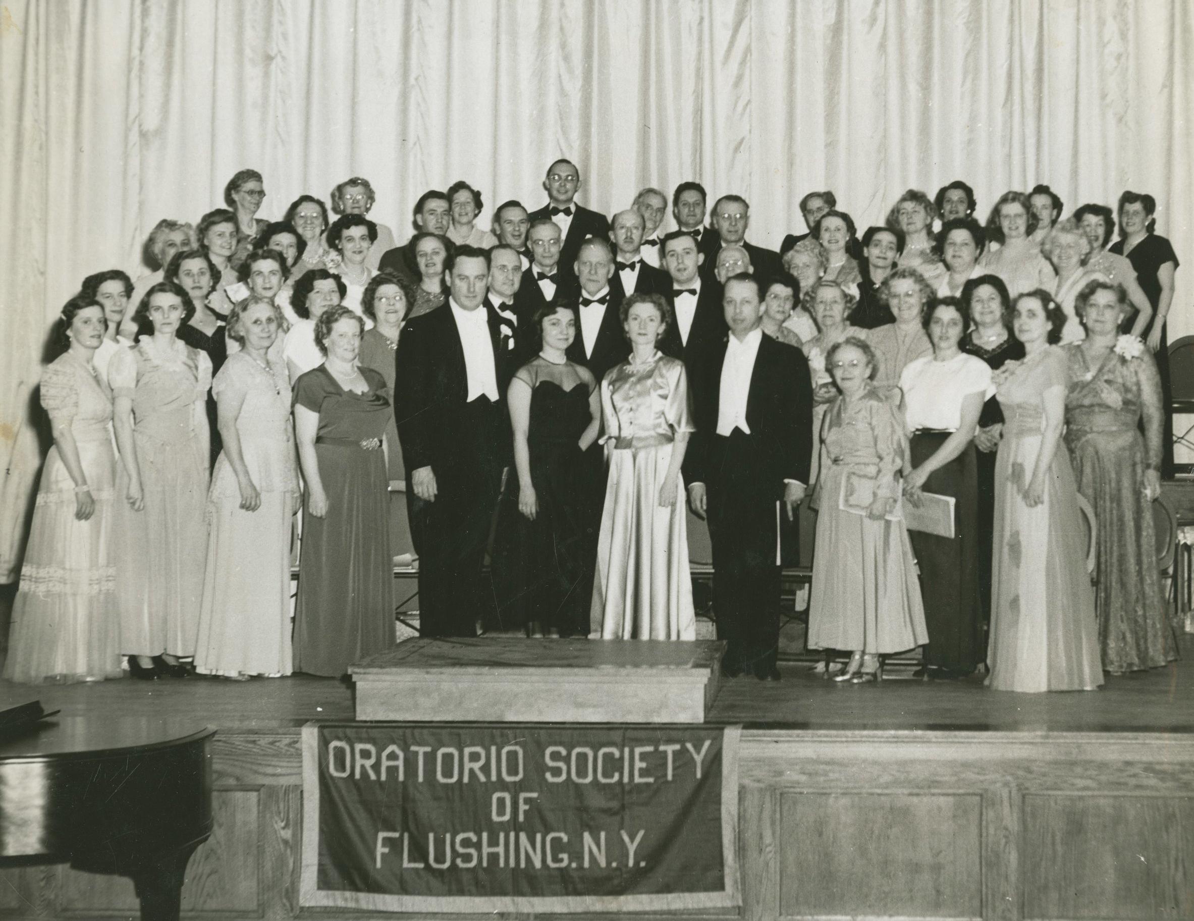 spring-concert-1951.jpg