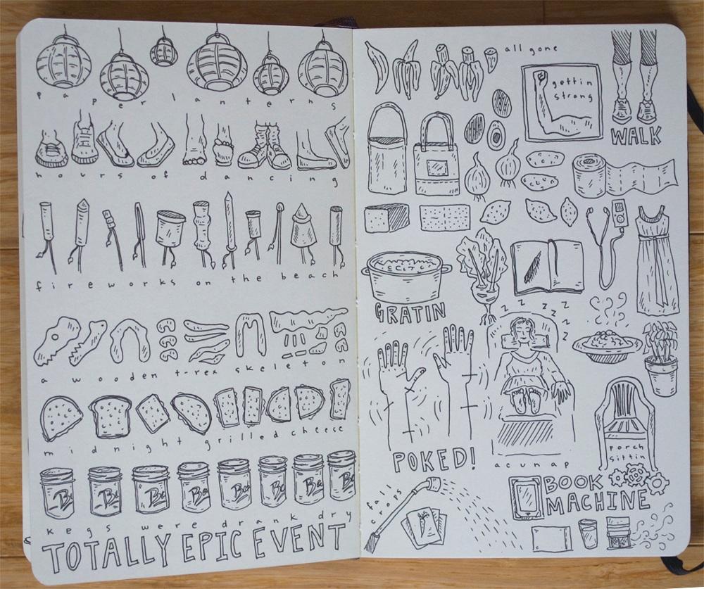 Sketch-3-web.jpg
