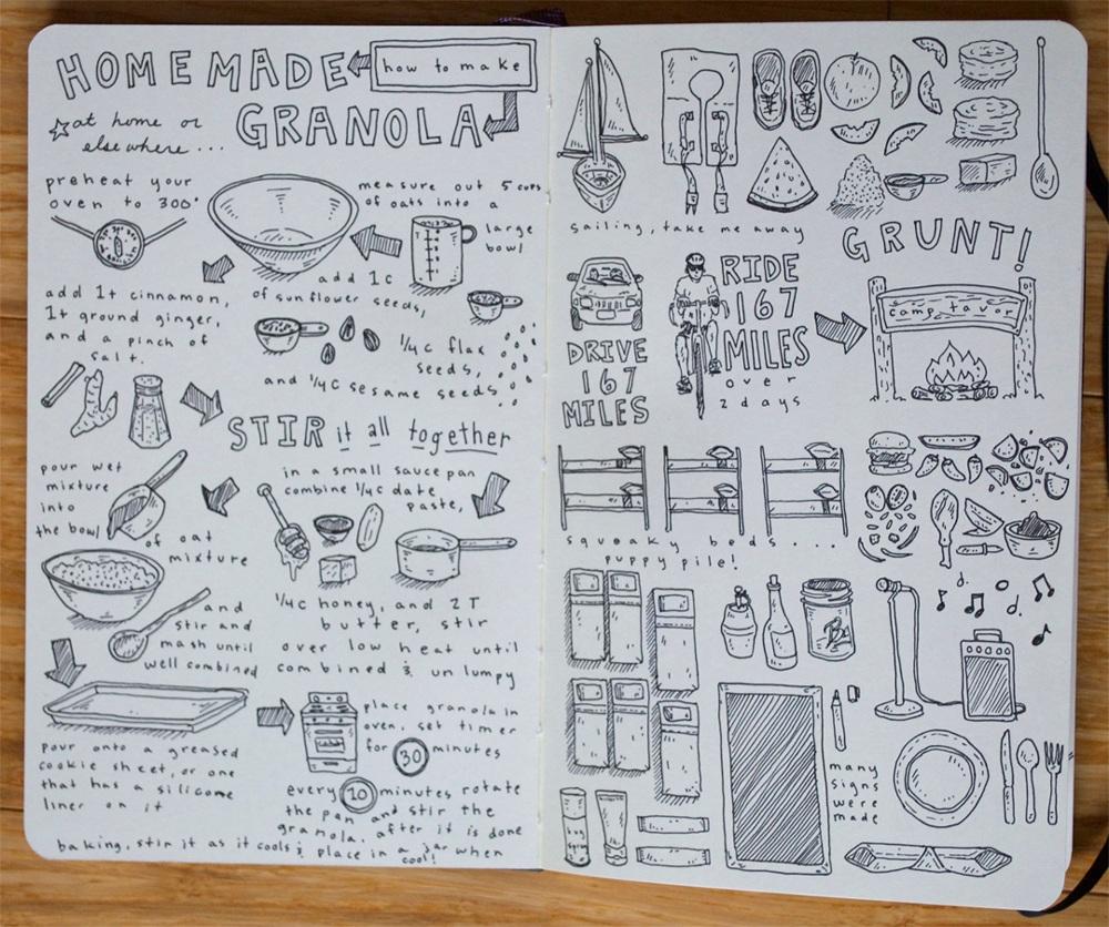 Sketch-4-web.jpg