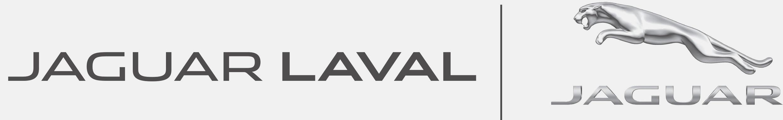 Event-Logo-Jaguar-Laval.jpg