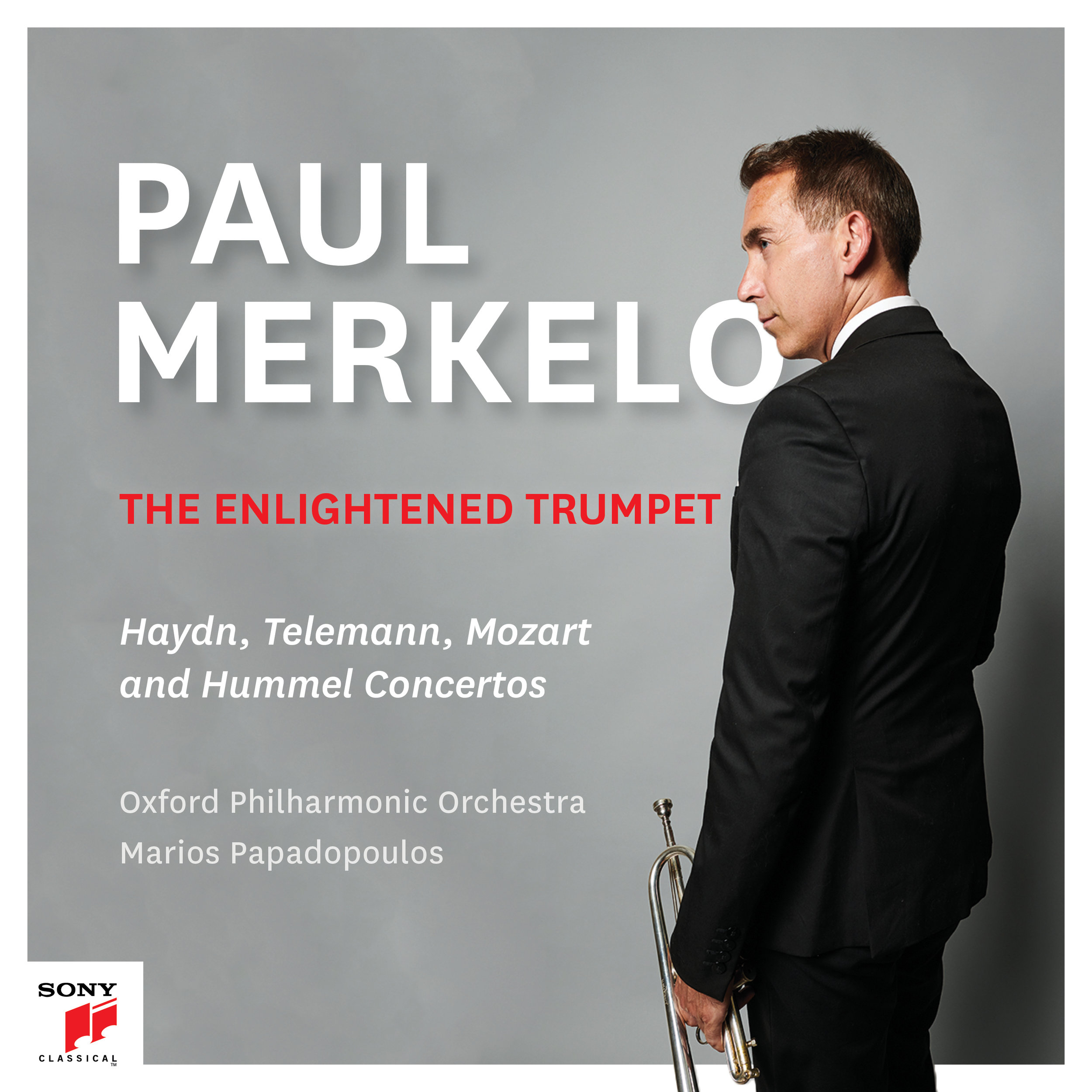 Paul Merkelo_Cover_3000x3000px.jpg