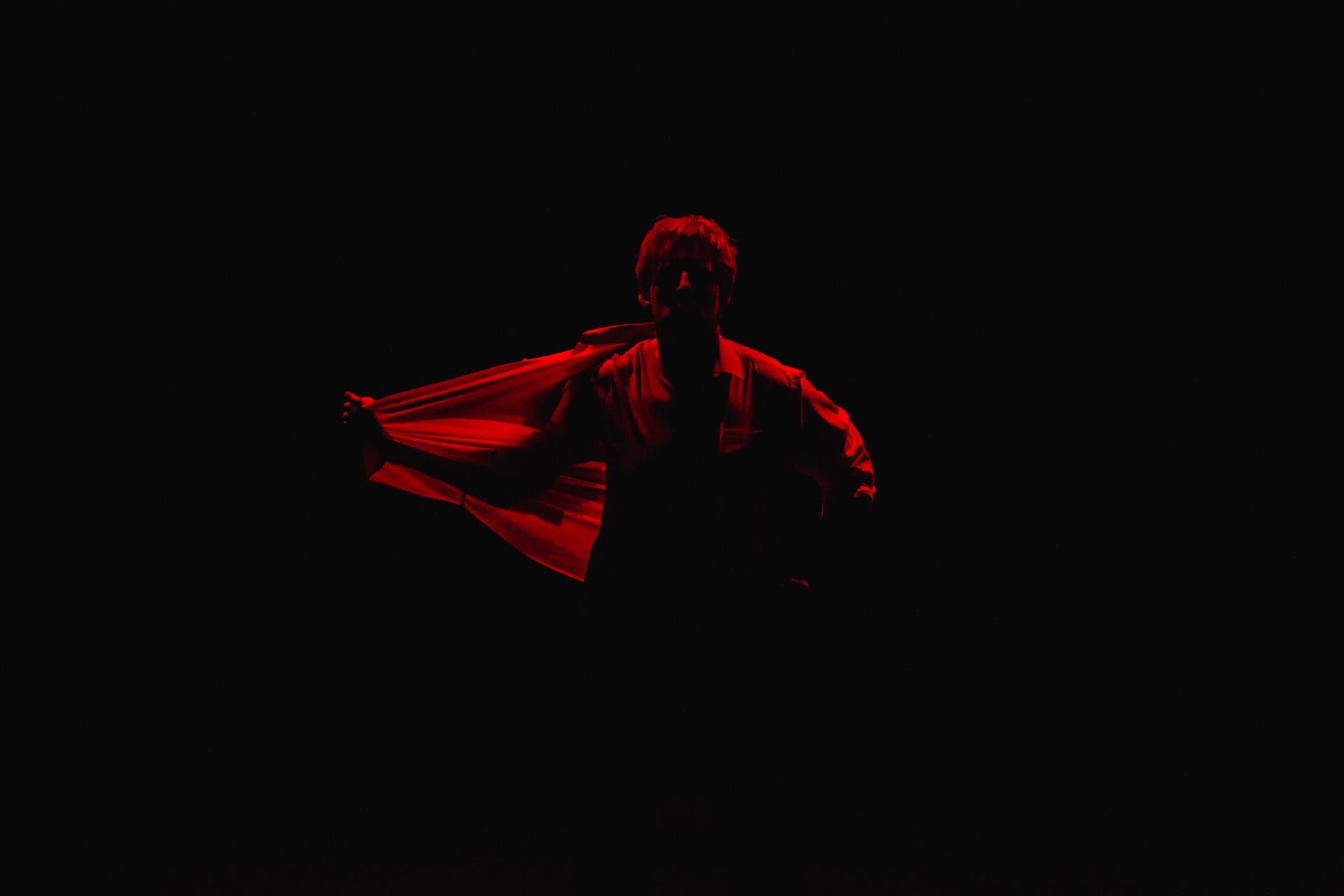 myleftnut_rehearsal_qft--26.jpg