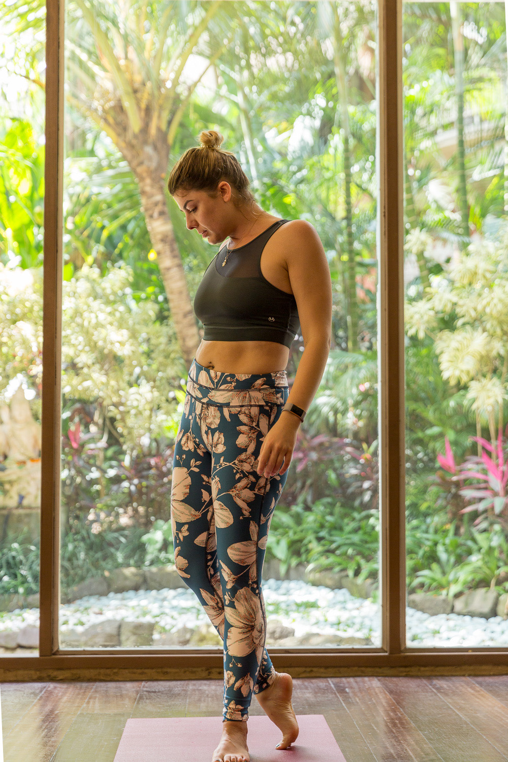 Stepping into Summer with Maaji and Colourbox