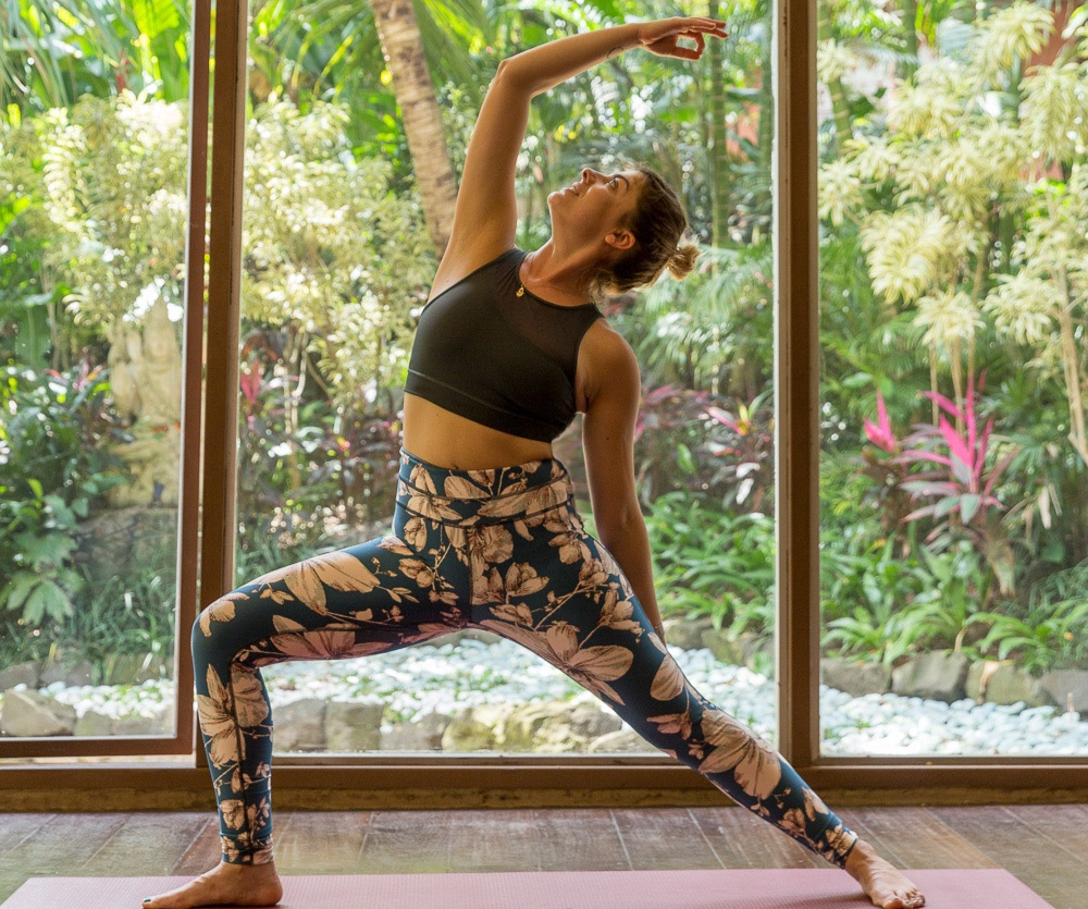 THE+YOGA+BARN+-+UBUD+BALI