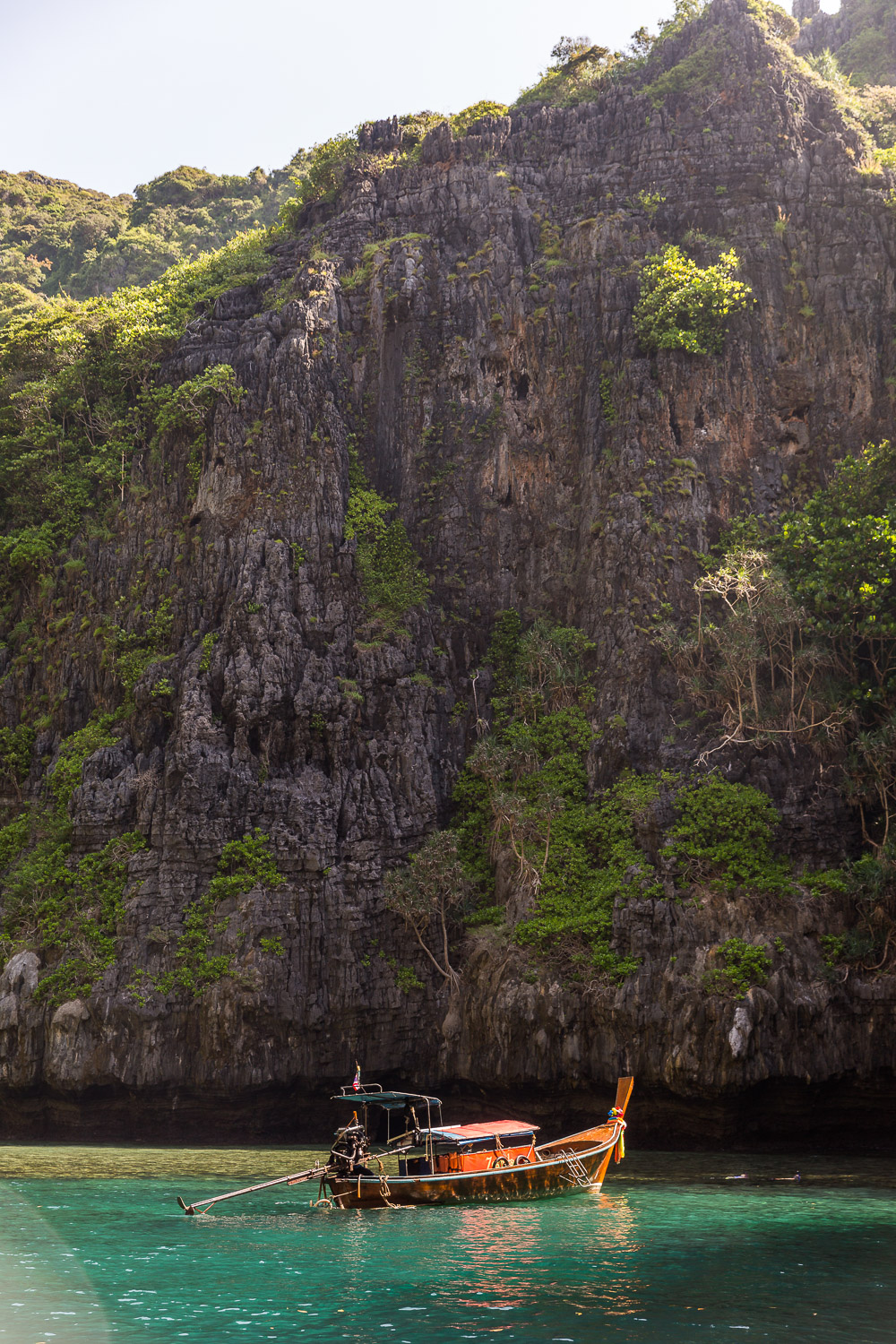 10 Photographs that will make you want to visit Thailand