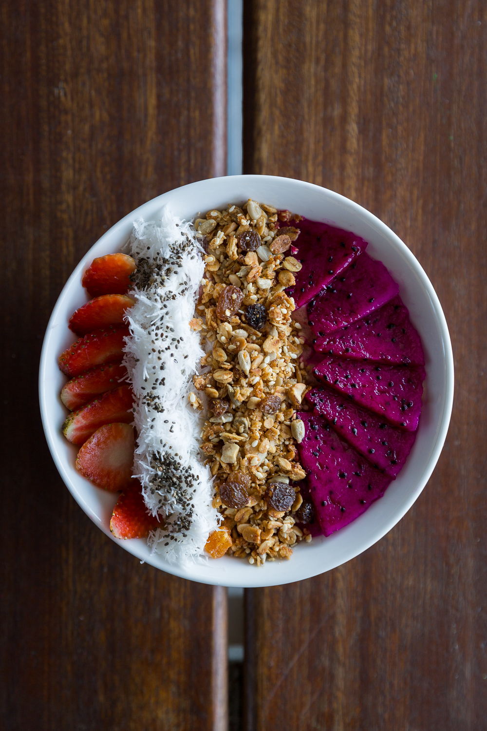 Bowls of Bali and why you need to visit!