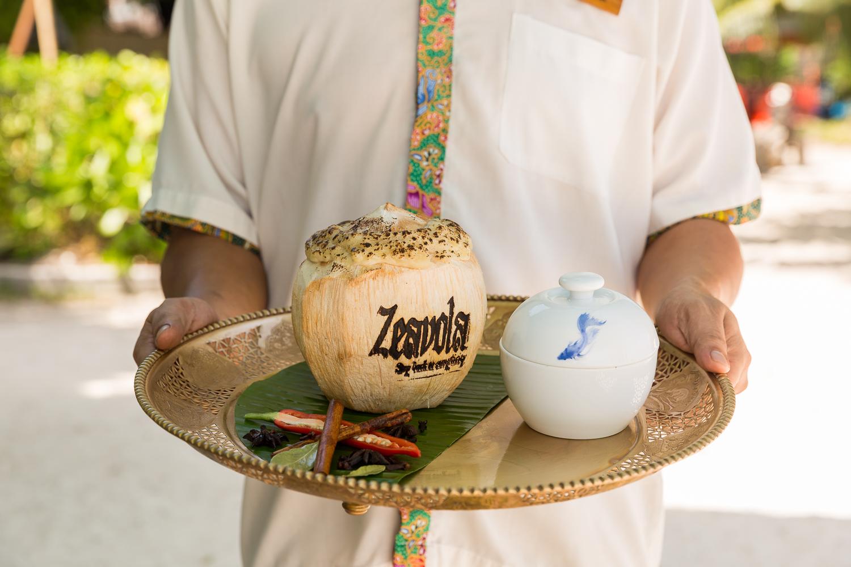 Staying+at+Zeavola+Resort,+Phi+Phi+Islands,+Thailand.jpeg