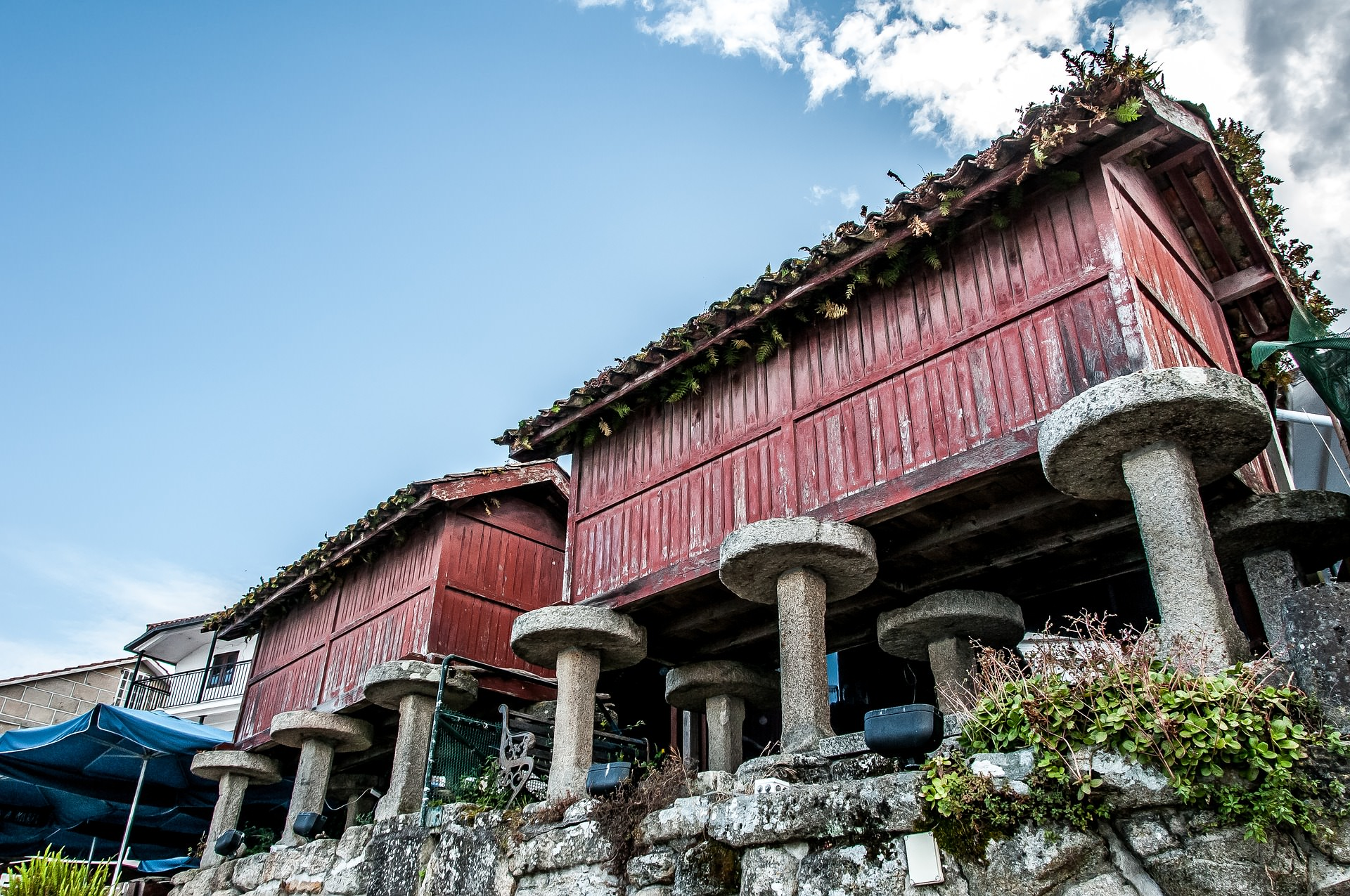 galicia-viviendas-turisticas