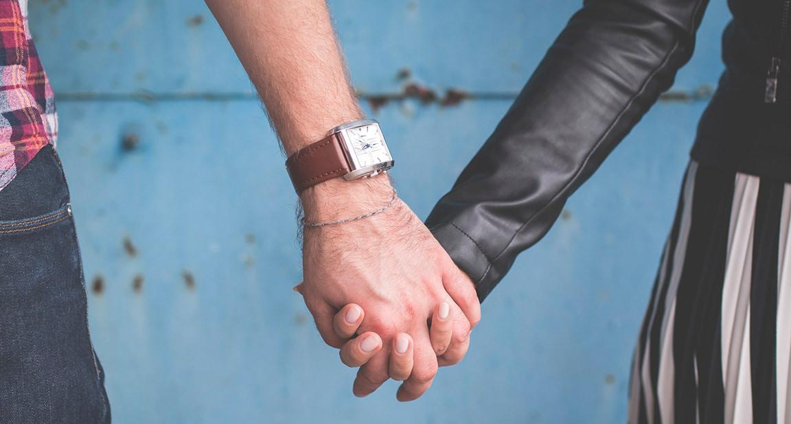 convivencia-con-nueva-pareja.jpg