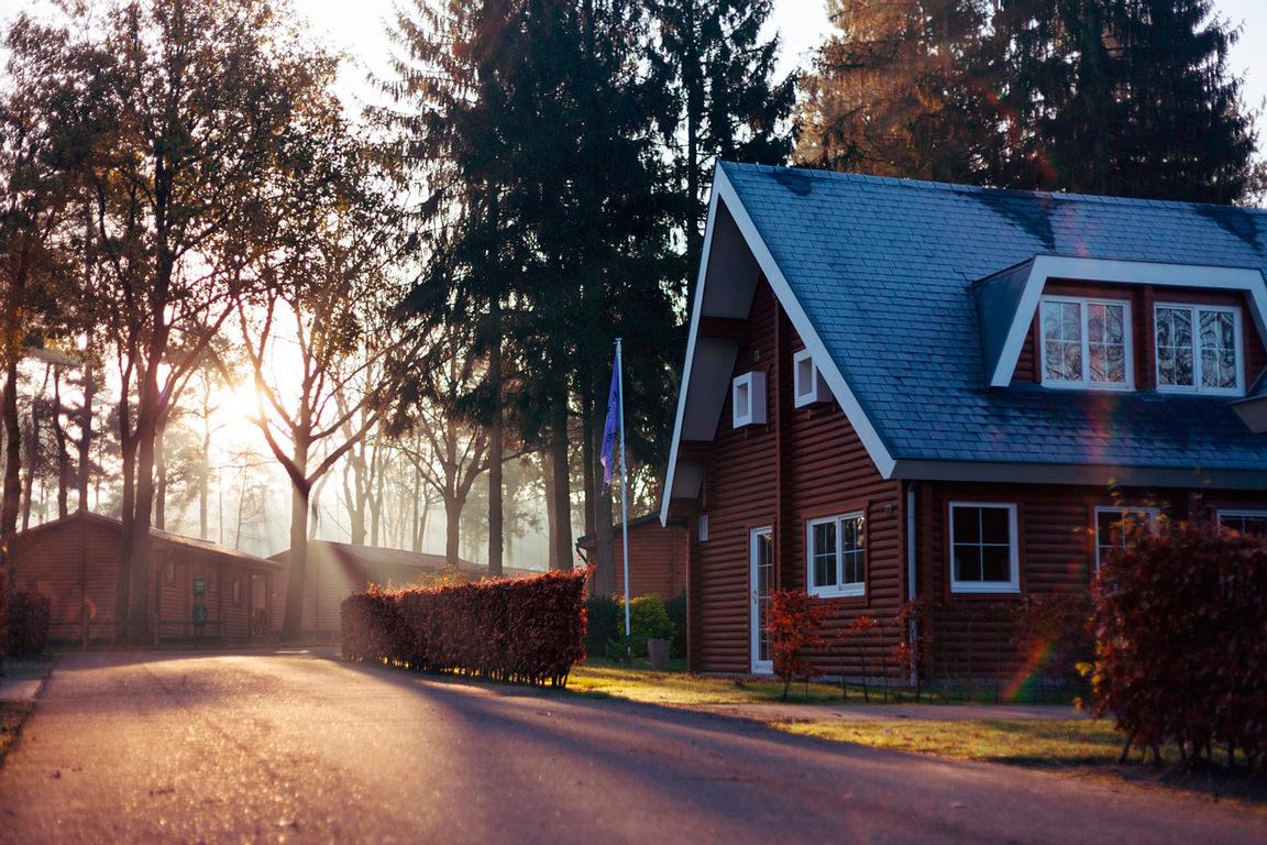 vivienda-divorcio--hipoteca-(4).jpg