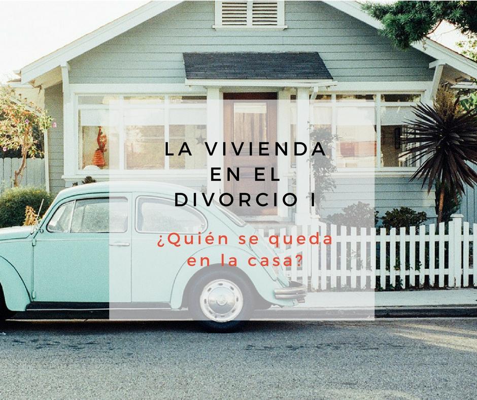 vivienda-divorcio-I-gallery
