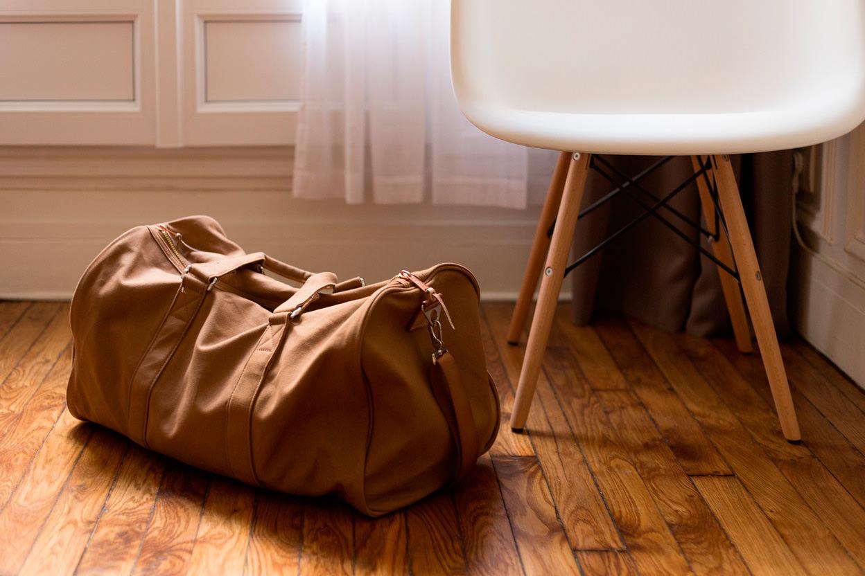 luggage-1081872_1920.jpg