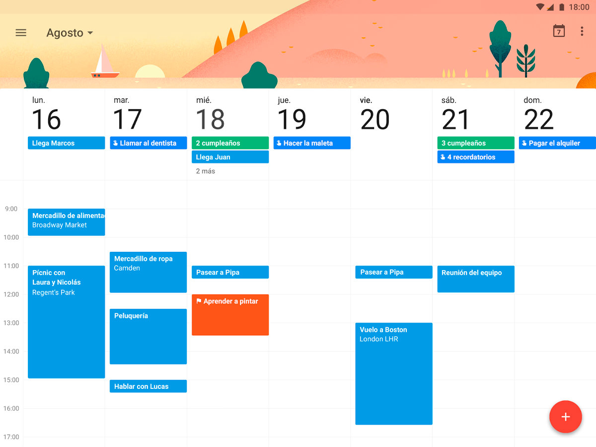 vuelta-cole-calendario(2).jpg