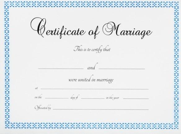 trámites-divorcio (3).jpg