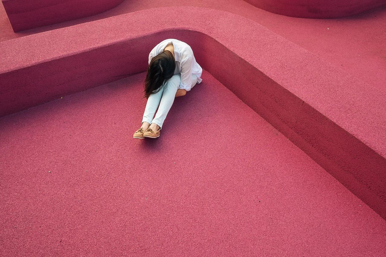 divorcio-salud-mental-hijos (2).jpg