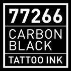 CarbonBlack_zer.png