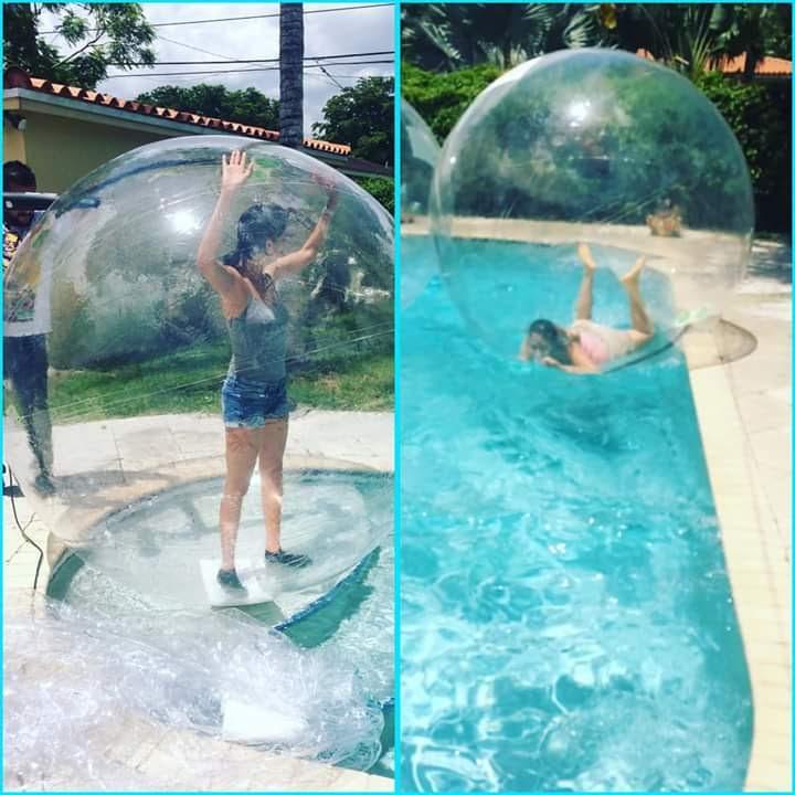 Water walking ball 1.jpg