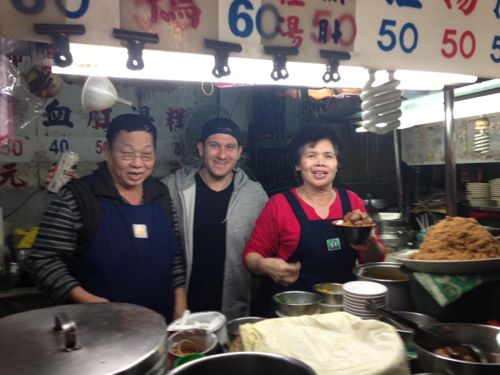 DELI_Michael Ferraro Taiwan Trip 20.JPG
