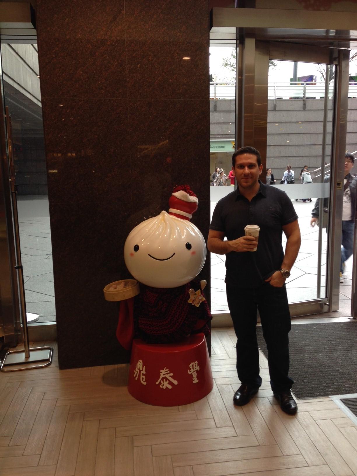 DELI_Michael Ferraro Taiwan Trip 21.JPG