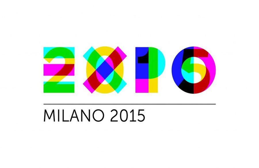 16374493-ce7b-4828-95f6-c173d59a824f.Expo Logo.jpg
