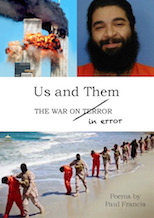 Us and Them front cover.jpg