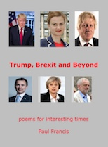 Trump Brexit and Beyond.jpeg