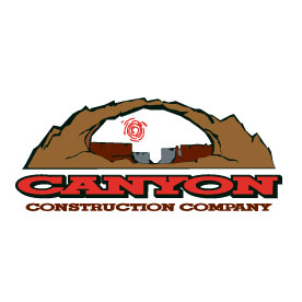 Canyon Construction Company