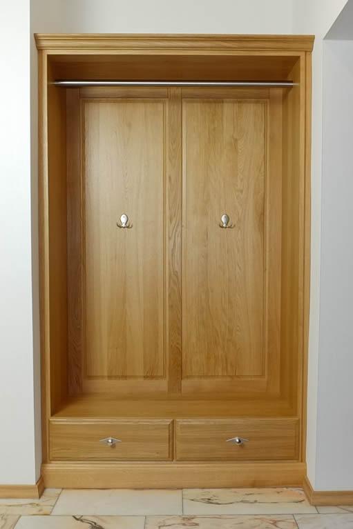 garderobe1.jpg