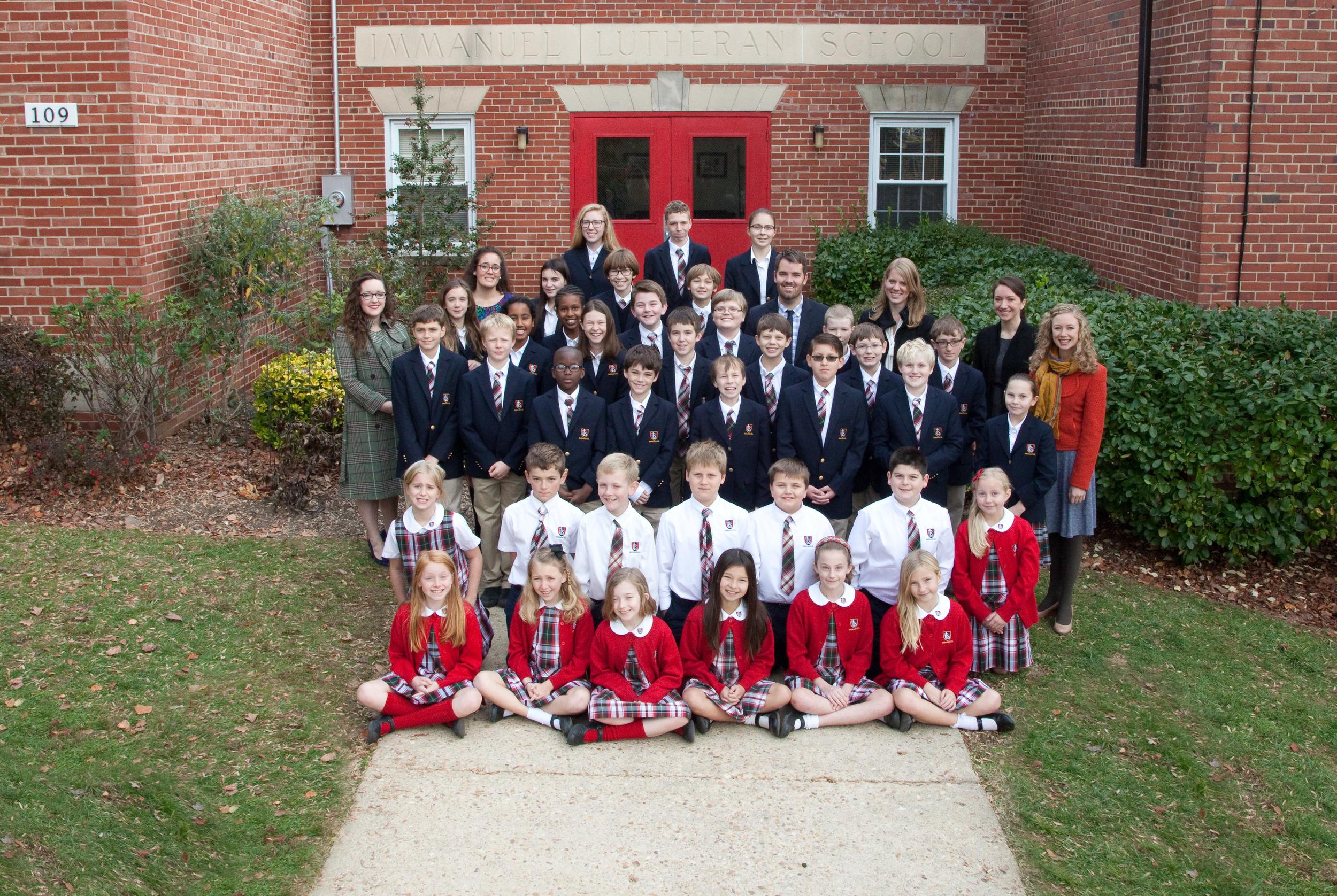 ILS Upper Grades-1.jpg