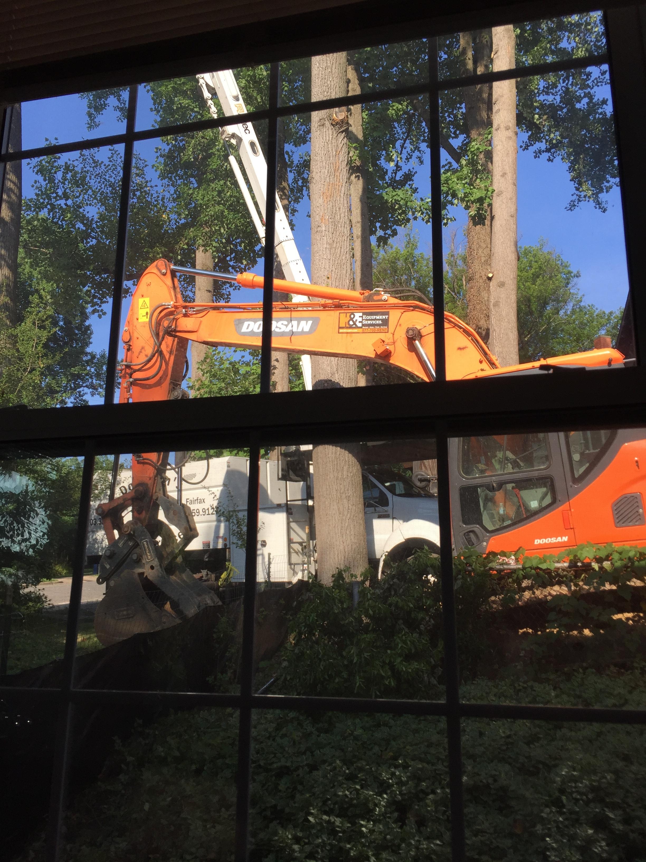 Construction 11.JPG