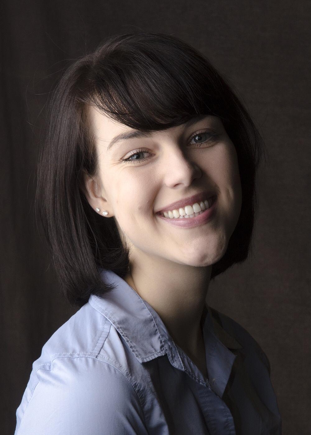 Kristin Malcolm.JPG