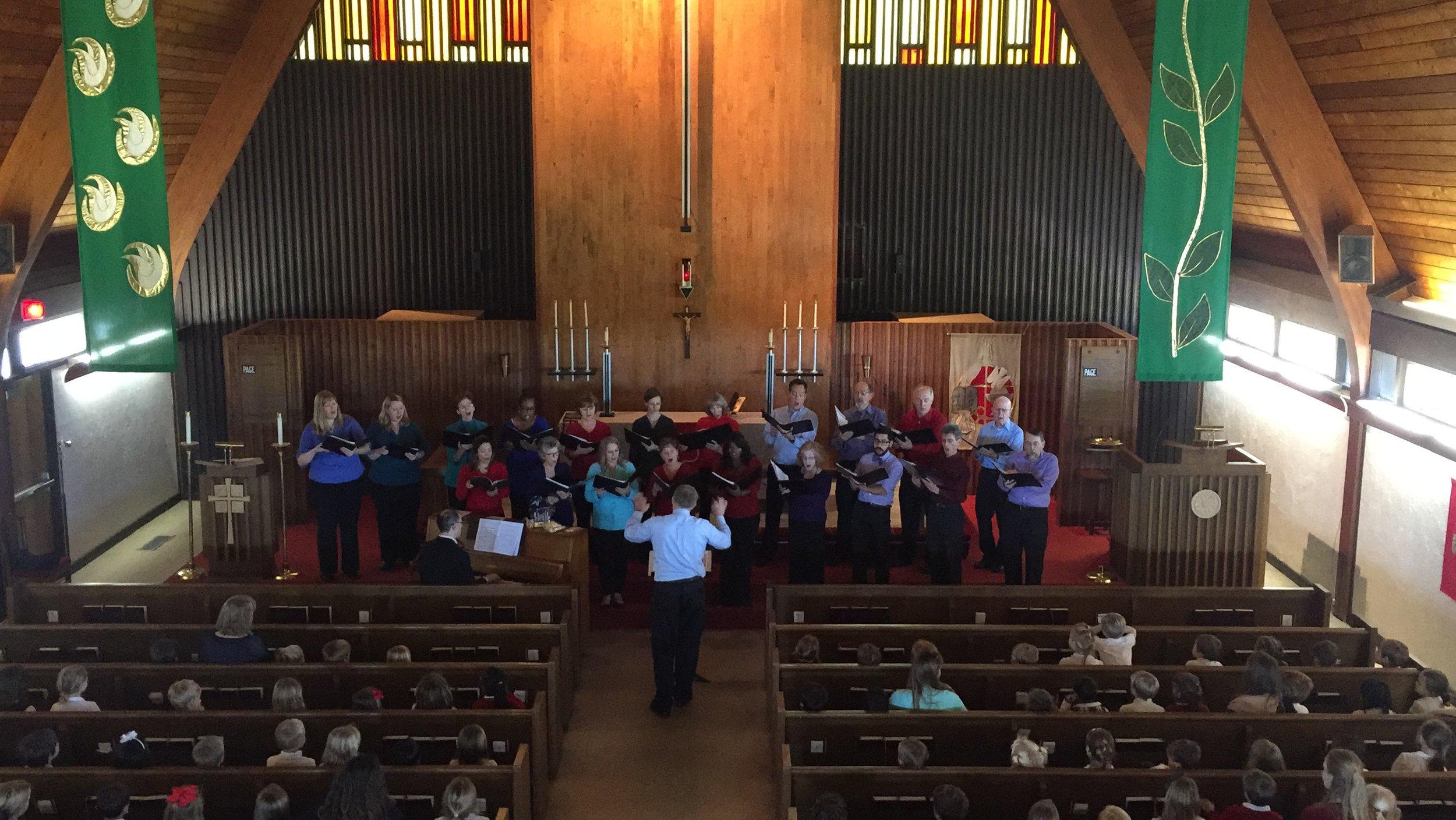 Washington Chorus Performance 10-28-16.JPG
