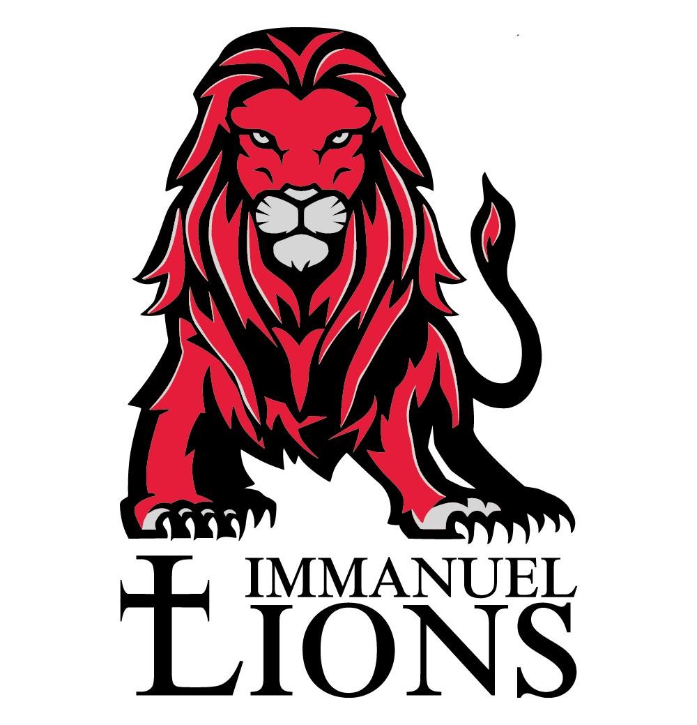 ILS-Lion-v1.png