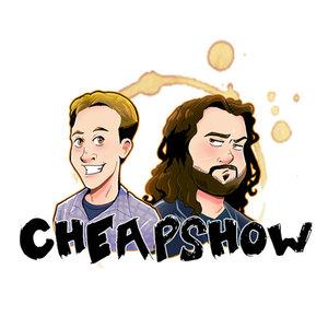 Cheap-Show-Pod-Logo-1024x1024.jpg