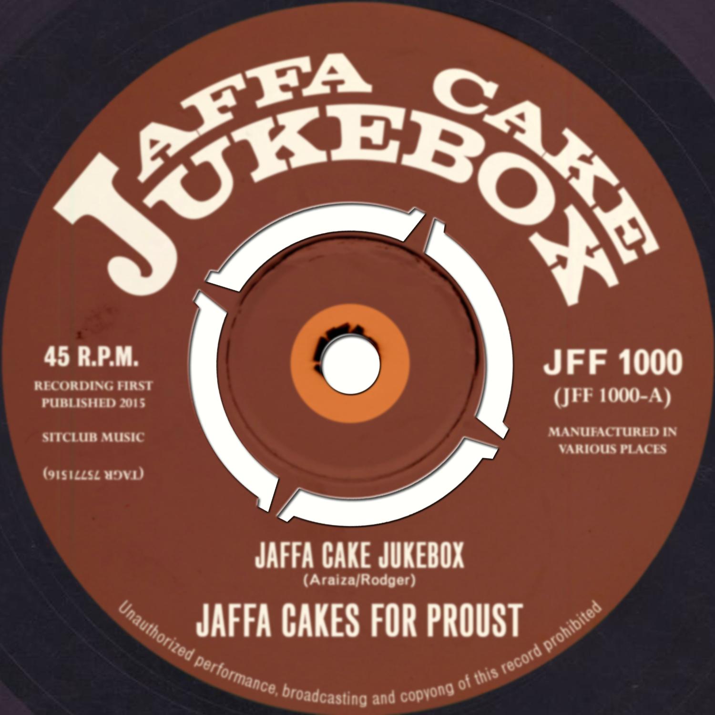 New Jaffa Label.png