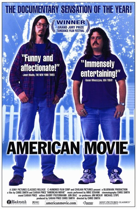 american-movie-the-making-of-northwestern-movie-poster-1999-1020253789.jpg